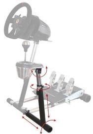 Аксессуар Wheel Stand Pro RGS