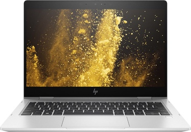 HP EliteBook x360 830 G5 5SR77EA#B1R