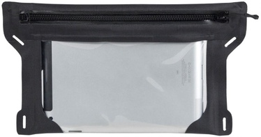 Ortlieb Tablet Case 10