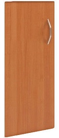 Skyland Imago D-3 L Shelf Doors Pear