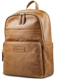 "Dbramante1928 VENDBORG Notebook 16"" Backpack"