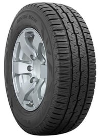 Žieminė automobilio padanga Toyo Tires Observe Van, 235/60 R17 117 R