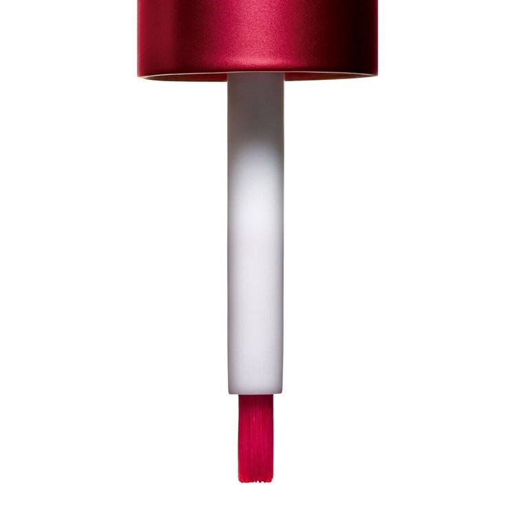 Губная помада Clarins Water Lip Stain Deep Red Water, 7 мл