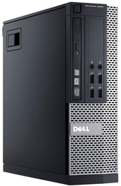 DELL OptiPlex 9020 SFF RM7111WH RENEW