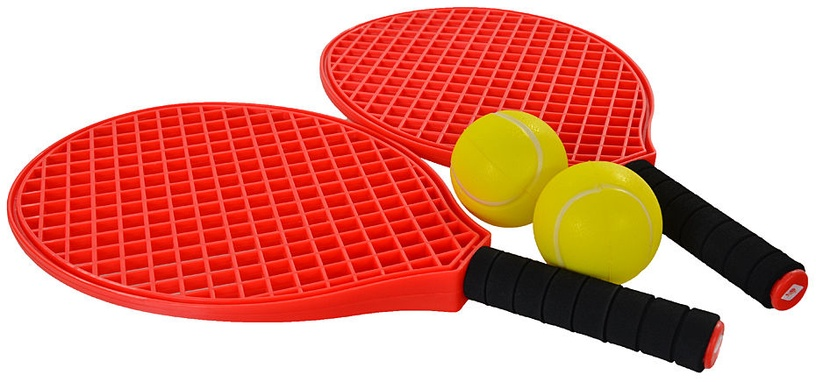 Donic Beach Tennis Set 970130