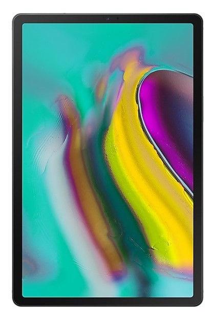 Samsung Galaxy Tab S5e SM-T725 LTE 4/64GB Silver
