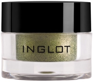 Inglot AMC Pure Pigment Eye Shadow 2g 17