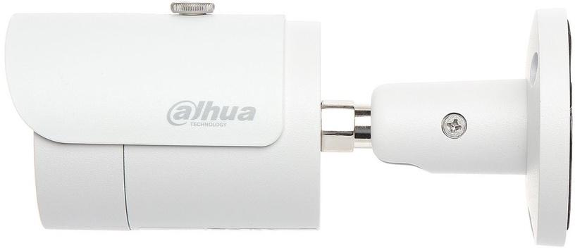 Dahua IPC-HFW4431S-0280B