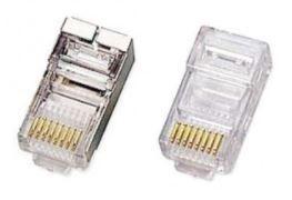 ART Network Plug RJ-45 x 100