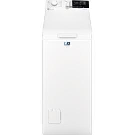 Skalbimo mašina Electrolux EW6T4262L