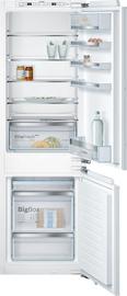 Įmontuojamas šaldytuvas Bosch KIS86KF31