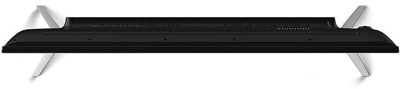 Televiisor Sharp LC-40FI5442E