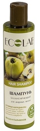 ECO Laboratorie Balancing Shampoo 250ml