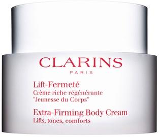 Крем для тела Clarins Extra-Firming, 200 мл