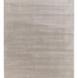Ковер Misty Cloud Grey, 150x80 см