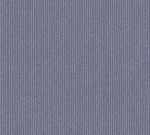 Tapetai viniliniai, As Creation, new Elegance, 375501