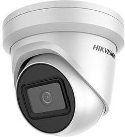 Hikvision DS-2CD2365G1-I