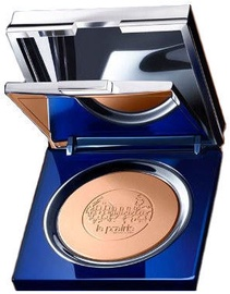La Prairie Skin Caviar Powder Foundation 9g W30