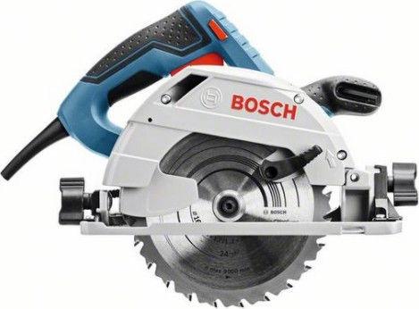 Bosch GKS 55+ G Circular Saw