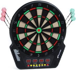 Spokey Eletronic Darts Game 84855