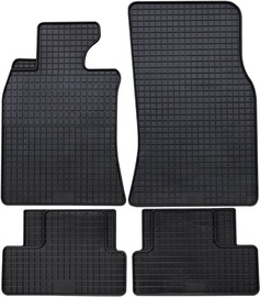 Petex Rubber Mat Mini Cooper 11/2006-02/2014