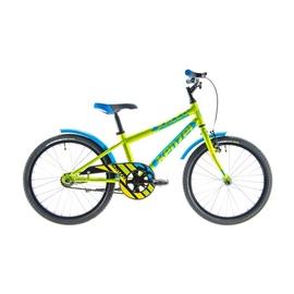 """Paauglių miesto dviratis Kenzel Kaleo, 20"""""""