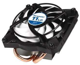 Arctic Freezer 11 LP CPU Cooler For Intel UCACO-P2000000-BL