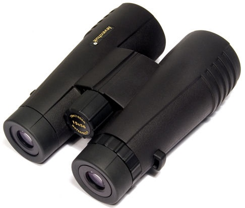 Levenhuk Monaco 15x56 Binoculars