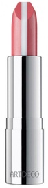 Artdeco Hydra Care Lipstick 3.5ml 10
