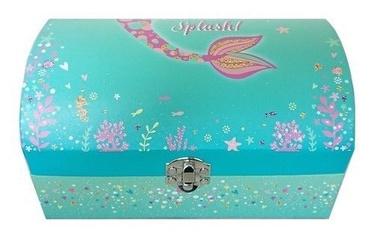 Stnux Casker Splash Big