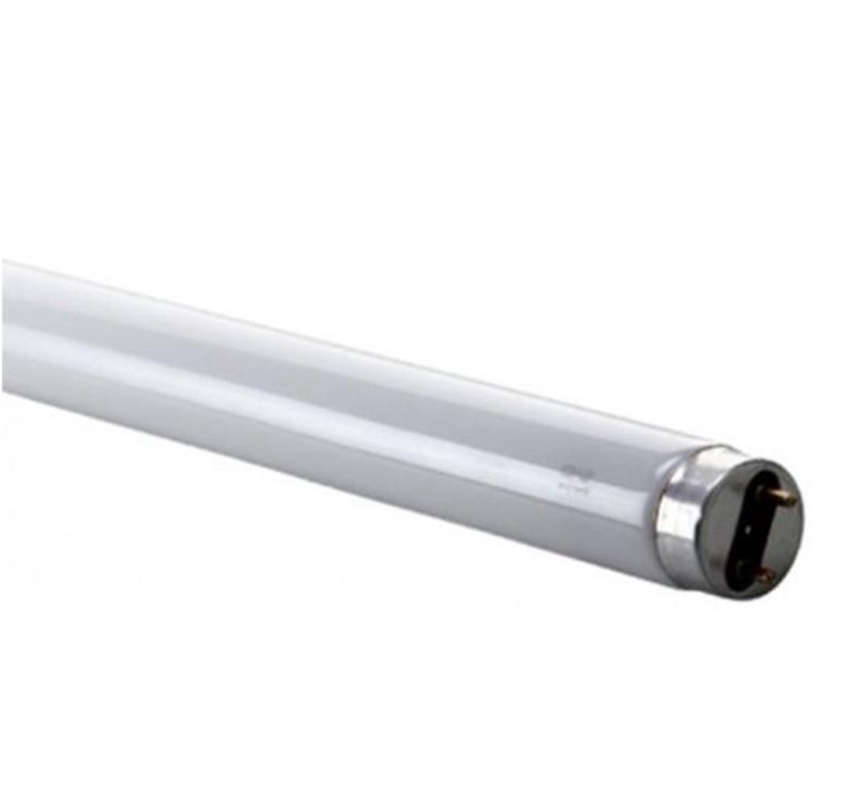 Spuldze lumin. Spectrum T8, 36W, G13, 4000K, 3350lm
