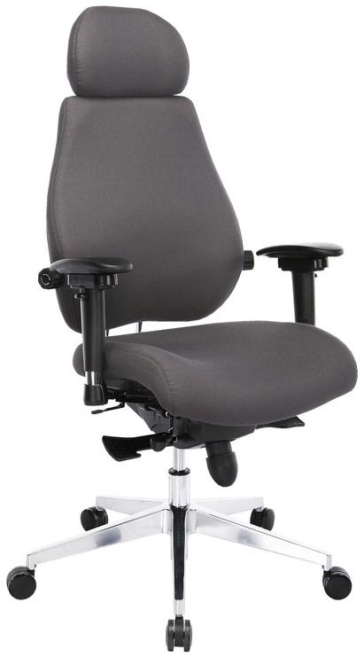 Bērnu krēsls Evelekt Focus Extra 14612 Gray