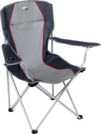 Saliekams krēsls High Peak Salou 44106