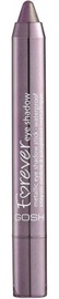 Gosh Forever Eye Shadow Stick 1.5g 06