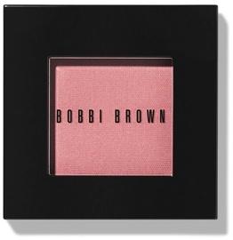 Румяна Bobbi Brown Nectar, 3.7 г