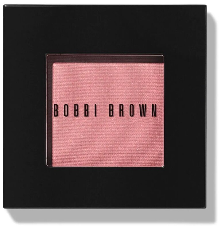 Румяна Bobbi Brown 11 Nectar, 3.7 г