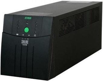 Ever UPS Sinline 1600 USB