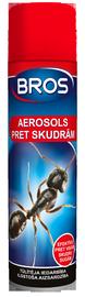 Bros Spray Against Ants 150ml
