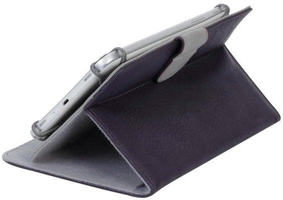 Rivacase Orly Tablet Case 7'' Violet