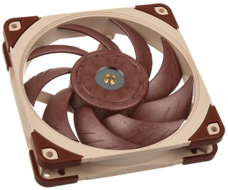 Noctua Fan NF-A12x25 120mm FLX