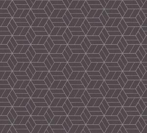 Viniliniai tapetai 36920-1