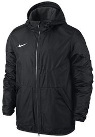 Nike Team Fall 645550 010 Black 2XL