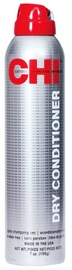 Farouk Systems CHI Dry Conditioner 198ml