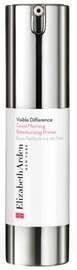 Makiažo pagrindas Elizabeth Arden Visible Difference Good Morning Retexturizing, 15 ml