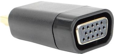 Accura Premium VGA to HDMI ACC2152