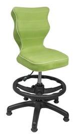 Детский стул Entelo VS05 Green, 335x300x895 мм