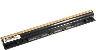 Green Cell Battery Lenovo Essential G400s G405s G500s G505s 2200mAh
