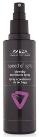 Aveda Speed Of Light Blow Dry Accelerator Spray 200ml