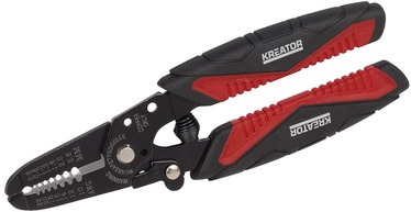 Kreator KRT606002 Wire Stripper HQ