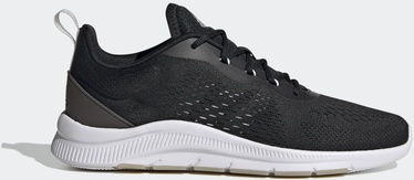 Adidas Novamotion FW7305 Black 38 2/3